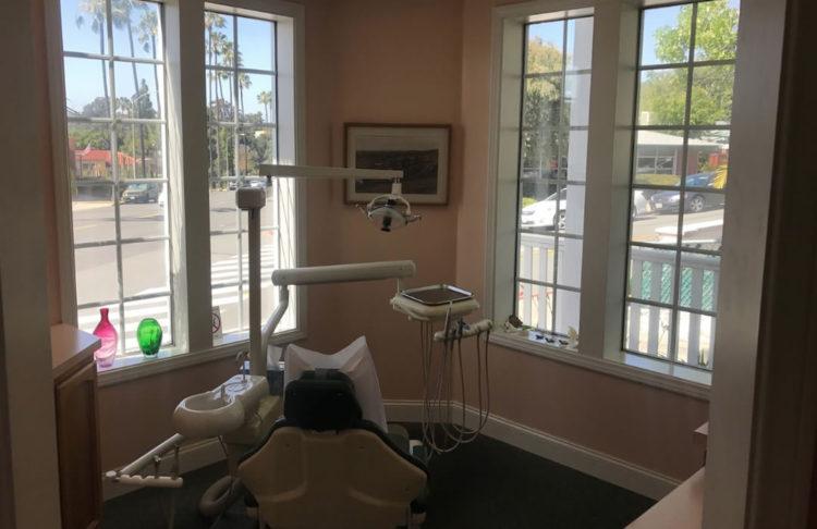 La Mesa Dental Clinic