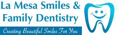 La Mesa Dental Clinic