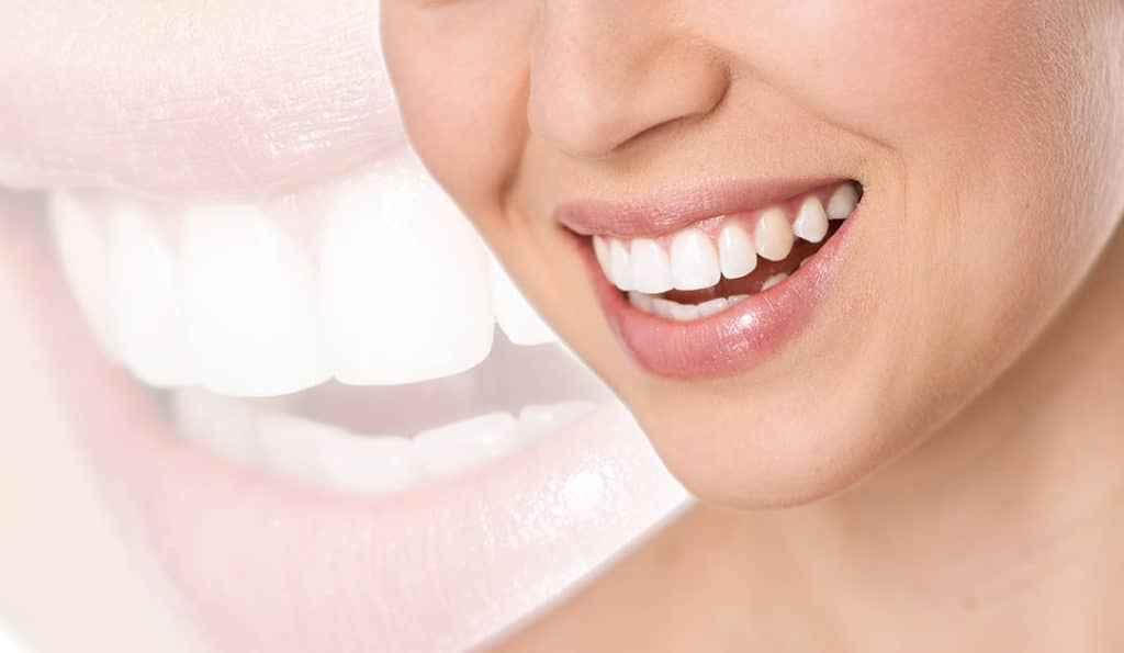 la-mesa-dental-care